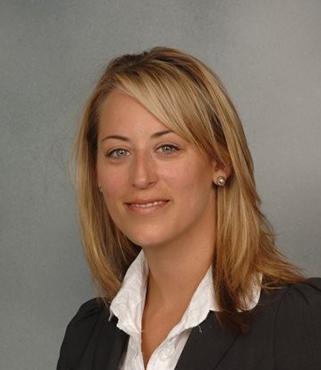 Susan Digiacomo
