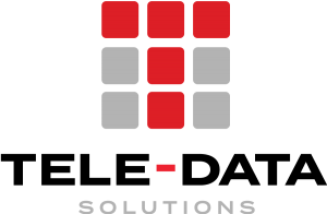 Tele-Data Solutions