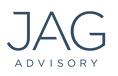 JAG Advisory